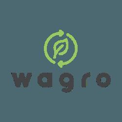 Wagro_Opacif_250x250