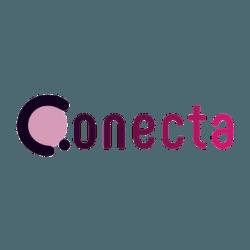 Conecta_Opacif_250x250
