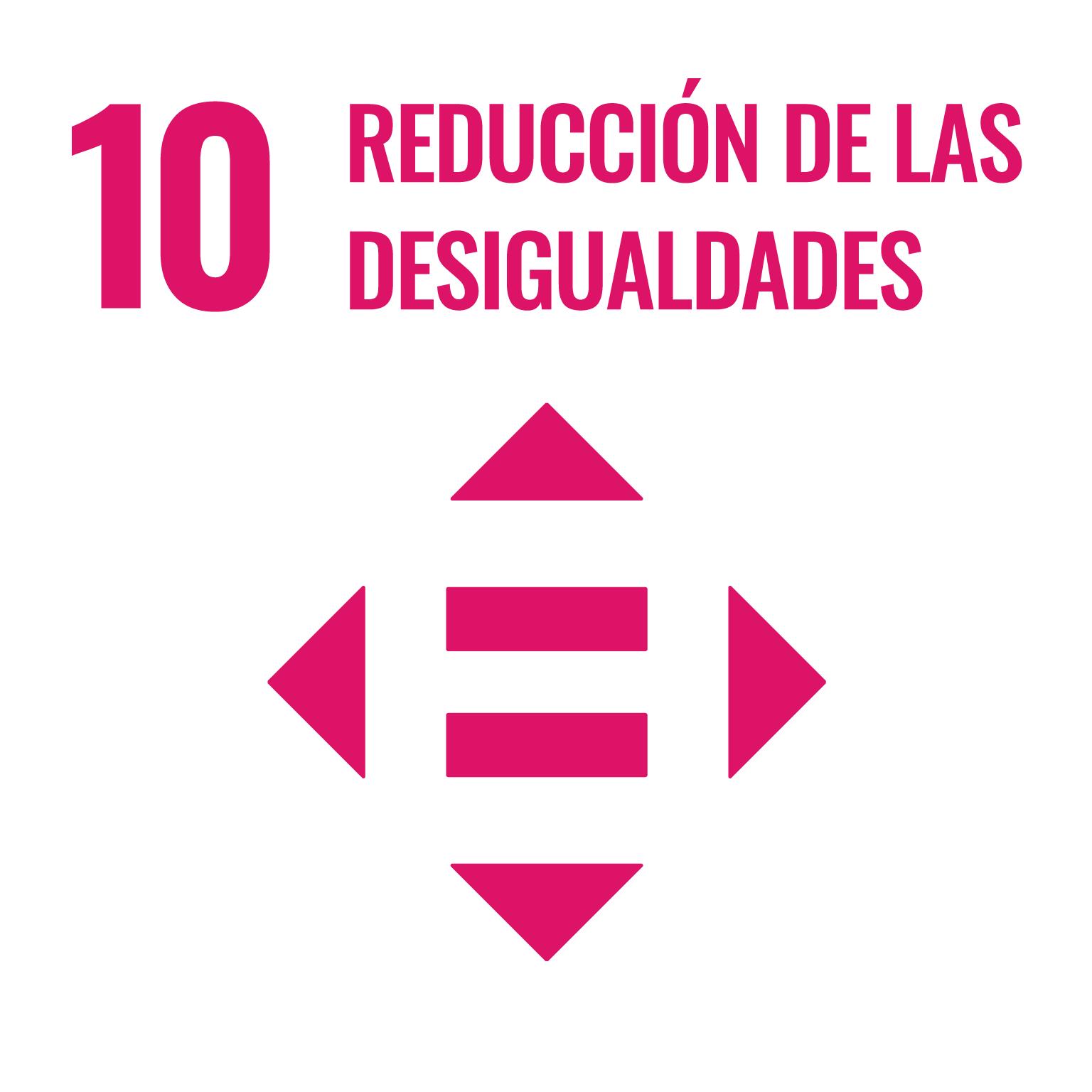 ODS10 Opacif